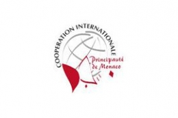 http://en.gouv.mc/Portail-du-gouvernement/Policy-Practice/Monaco-Worldwide/Public-Aid-for-Development-and-International-Cooperation