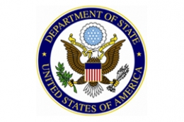 U.S. Department of State - Bureau of Population, Refugees and Migration
