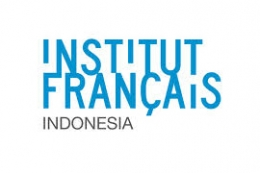 Institut français of Indonesia / East Timor
