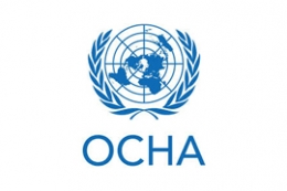UN Common Humanitarian Funds