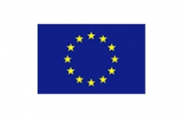 European Commission (DEVCO)