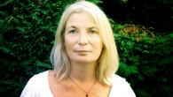 Anne Héry, Director of Advocacy at Handicap International.