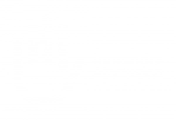 Humanity & inclusion logo