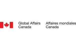 Global Affairs Canada (GAC)
