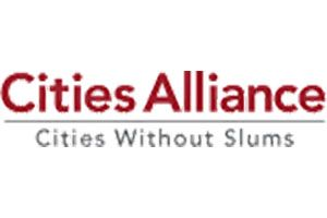 Cities Alliance