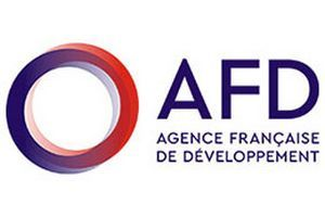 French Development Agency (AFD)