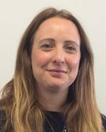 Vikki Furse, Head of Individual Giving and Communication, Humanity & Inclusion UK