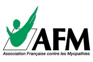 French Muscular Dystrophy Association