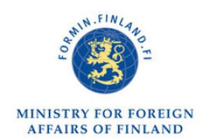 Ministry for Foreign Affairs of Finland (MoFA)