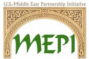 Middle-East Partnership Initiative (US Department of State)