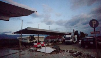 Indonesia tsunami: many victims still out of reach